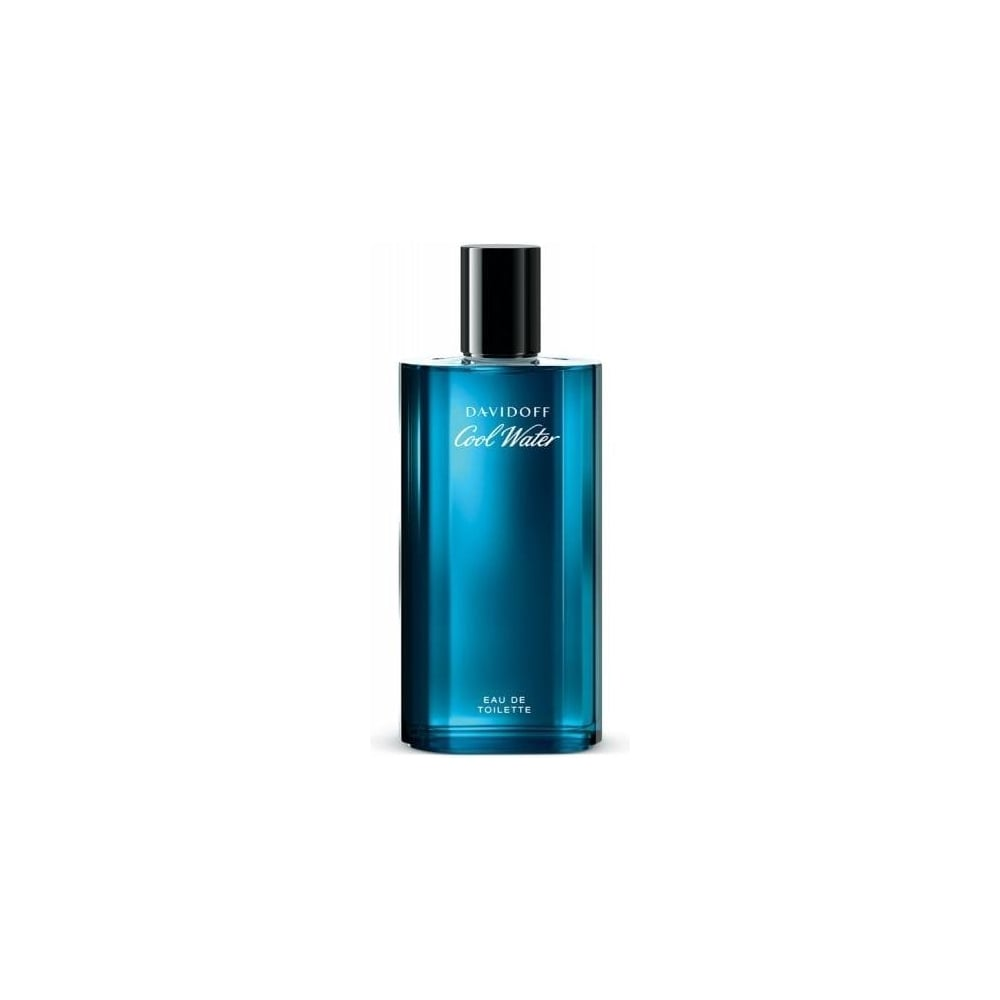 davidoff cool water eau de toilette 200ml spray davidoff from base uk