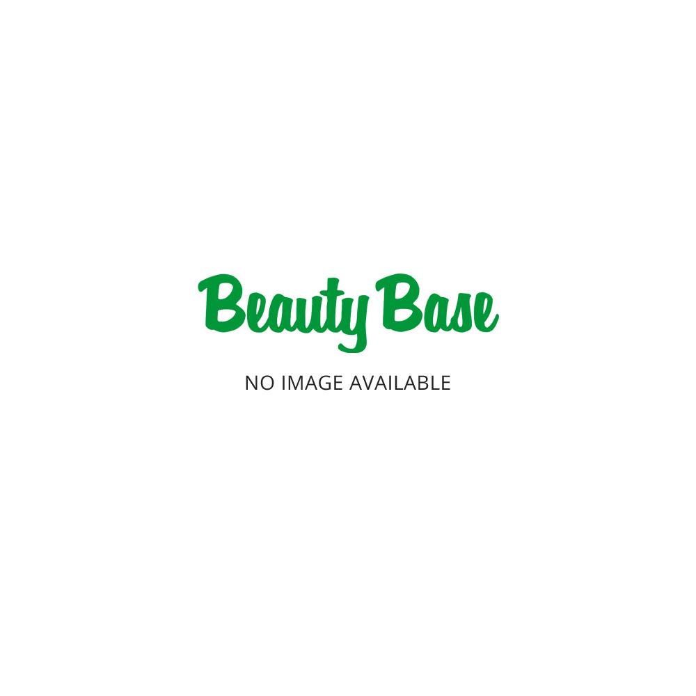 bvlgari omnia crystalline l 39 eau eau de parfum 25ml spray. Black Bedroom Furniture Sets. Home Design Ideas