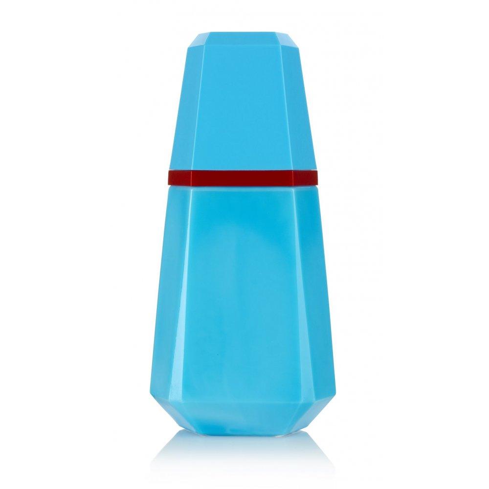 cacharel loulou eau de parfum 50ml spray cacharel from. Black Bedroom Furniture Sets. Home Design Ideas