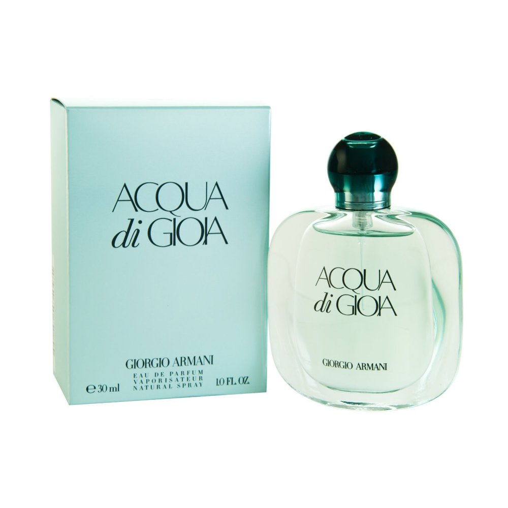 giorgio armani acqua di gioia eau de parfum 30ml spray giorgio armani from base uk