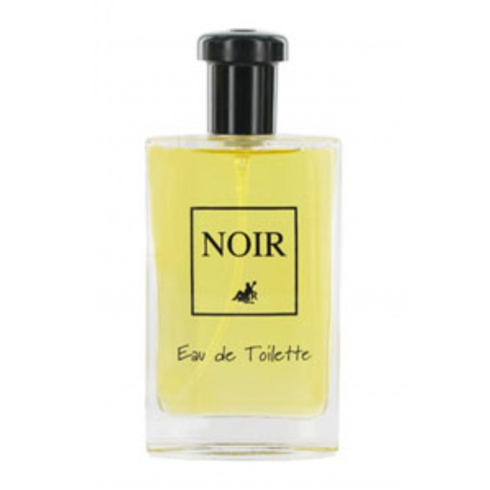 pierre rober noir eau de toilette 100ml spray. Black Bedroom Furniture Sets. Home Design Ideas