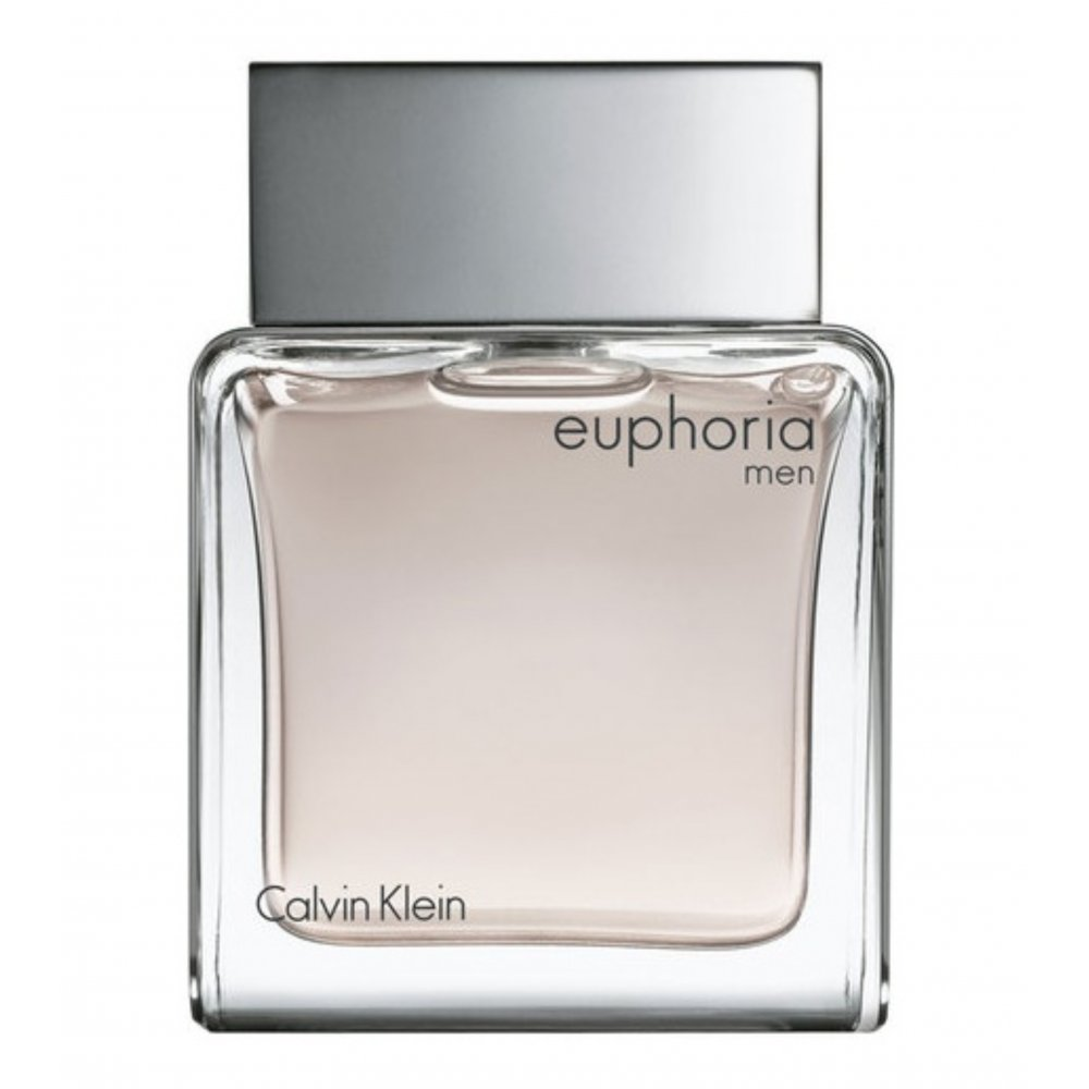 calvin klein euphoria for men eau de toilette 100ml spray. Black Bedroom Furniture Sets. Home Design Ideas