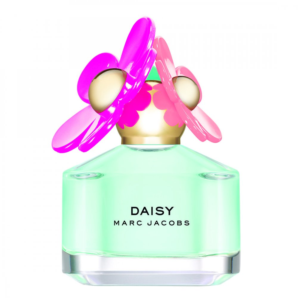 marc jacobs daisy delights eau de toilette limited edition. Black Bedroom Furniture Sets. Home Design Ideas