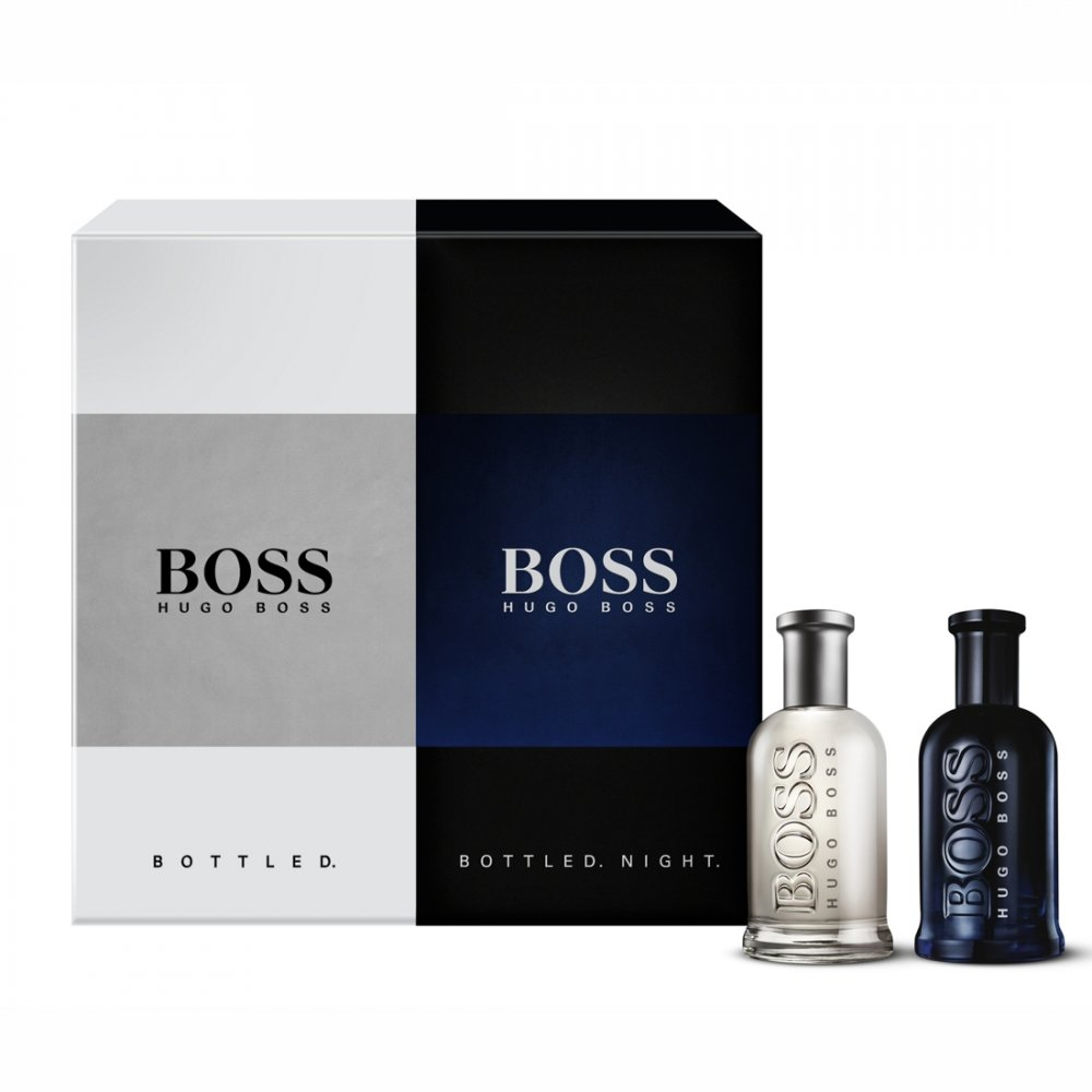 hugo boss boss bottled night eau de toilette 30ml boss. Black Bedroom Furniture Sets. Home Design Ideas