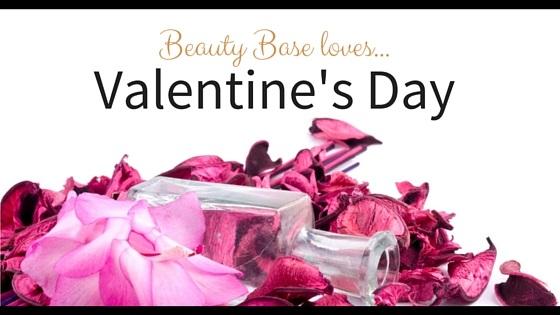 Beauty Base loves