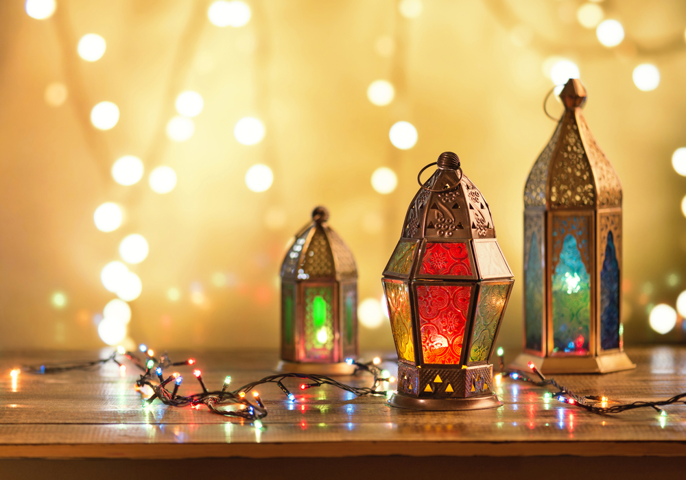 8d7734c0c612a Eid-Al-Fitr marks the conclusion of Ramadan and is celebrated by those who  observe it with gifts and treats. If you re keen to give your loved ones  alcohol ...
