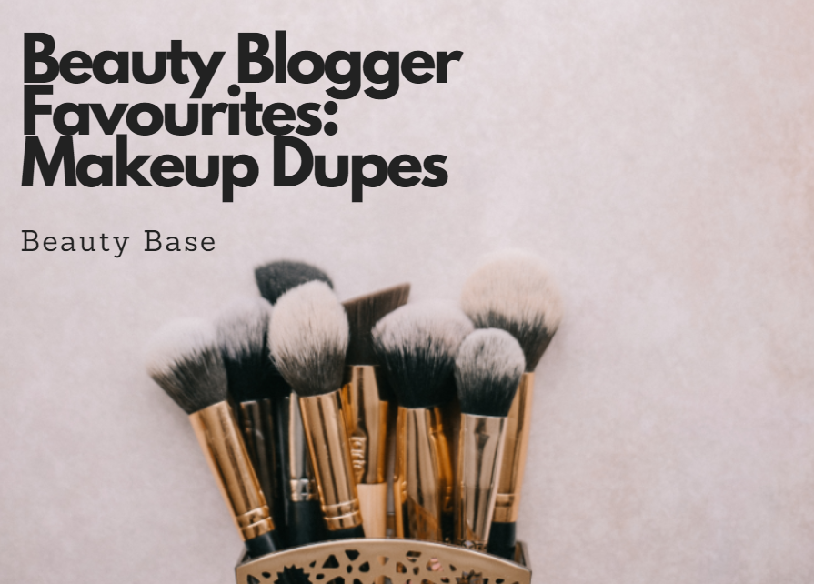 ... their makeup collection that they rely on everyday that they know will deliver perfect results every time., whether it's a great high coverage concealer ...