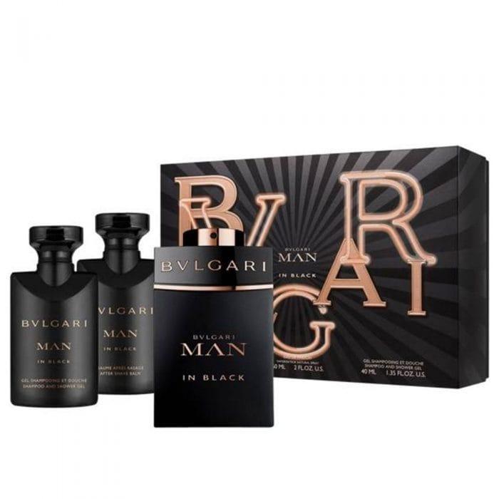 https://www.beautybase.com/man-in-black-eau-de-parfum-60ml-aftershave-balm-40ml-shower-gel-40ml-gift-set-p51879