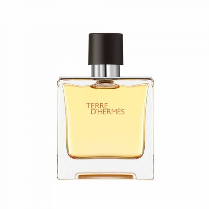 https://www.beautybase.com/terre-dhermes-parfum-75ml-bottle-p45301