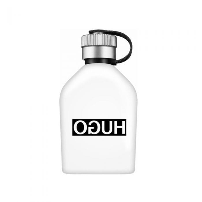 https://www.beautybase.com/hugo-reversed-eau-de-toilette-75ml-spray-p51259