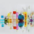 popular perfume ads