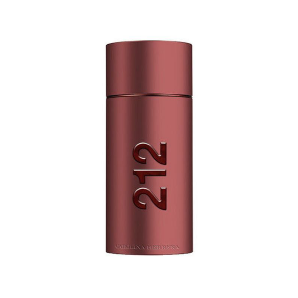 5b9fefd40 212 Sexy Men Eau de Toilette 100ml Spray - Mens from Beauty Base UK