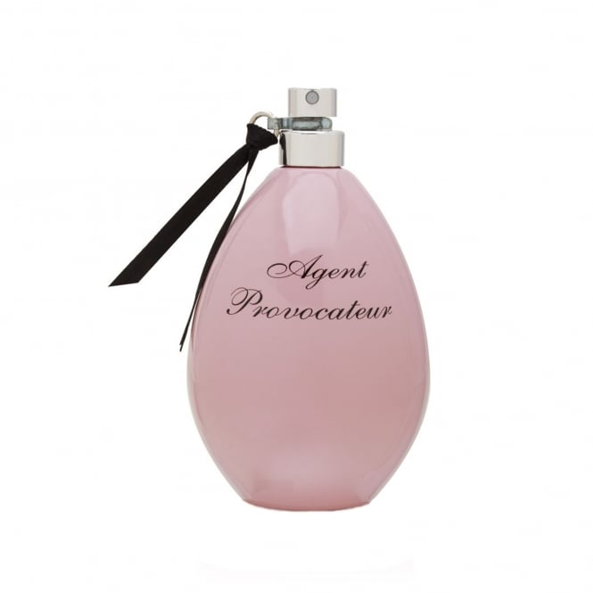 Agent Provocateur W Eau De Parfum 200ml Spray