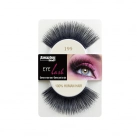 Amazing Shine Lash Extentions 199
