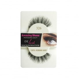 Amazing Shine Lash Extentions 326