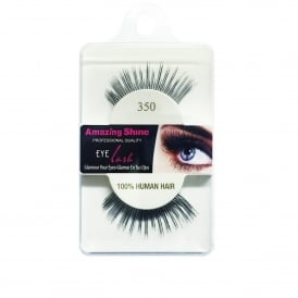 Amazing Shine Lash Extentions 350