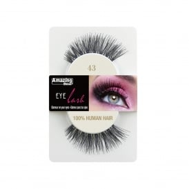 Amazing Shine Lash Extentions 43