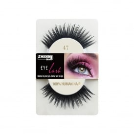 Amazing Shine Lash Extentions 47