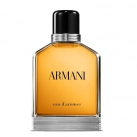Armani Eau D'Aromes Eau De Toilette 100ml Spray