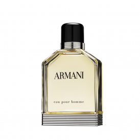 Giorgio Armani Armani - Eau Ph Eau de Toilette 100ml Spray
