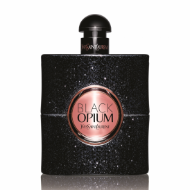 Black Opium Eau De Parfum 90ml Spray
