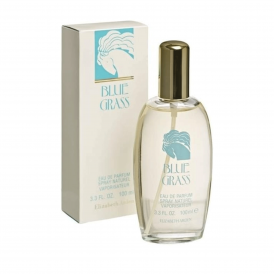 Blue Grass Eau de Parfum 100ml Spray