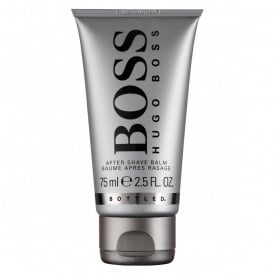 HUGO BOSS BOSS Bottled After Shave Balm 75ml Tube