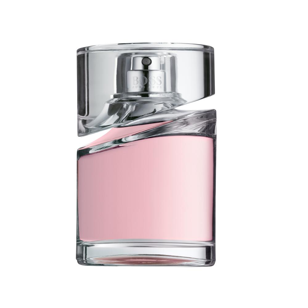 Boss Femme Eau De Parfum 75ml