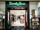 Beauty Base Uxbridge