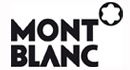 Montblanc Legend Spirit Eau De Toilette 50ml Spray