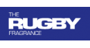 Rugby M Eau De Toilette 100ml Spray