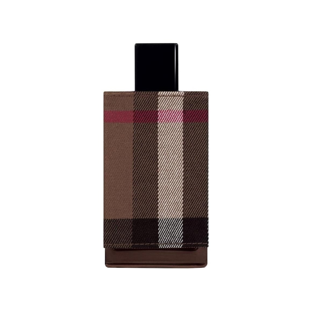 b6234630b9d Burberry Burberry London For Men Eau de Toilette 100ml Spray