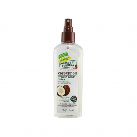 Coconut Oil Formula Strong Roots 150ml Spray