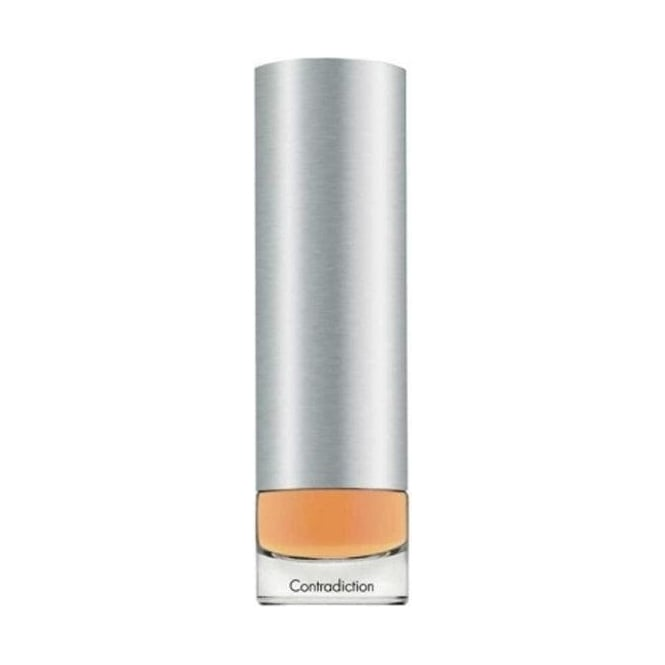 Contradiction For Women Eau de Parfum 100ml Spray