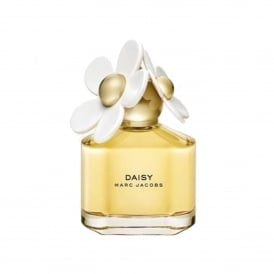 Daisy Eau de Toilette 100ml Spray