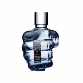 Diesel Only The Brave Eau De Toilette 200ml Spray