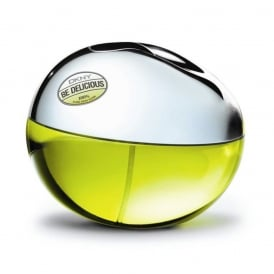 Dkny Be Delicious For Women Eau de Parfum 30ml Spray