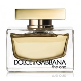DOLCE&GABBANA the one Eau de Parfum 30ml Spray
