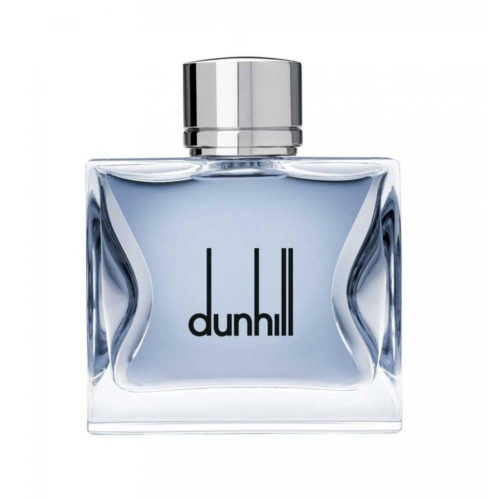 dunhill London Dunhill Black Eau de