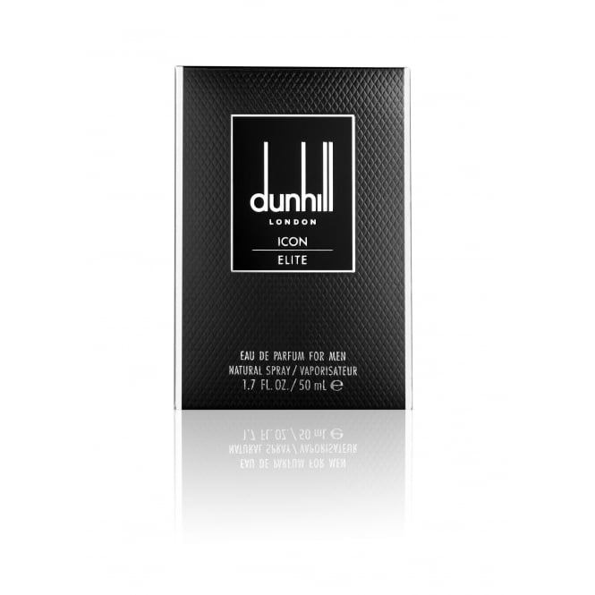 dunhill London ICON Elite EDP 50ml Spray