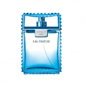 Eau Fraiche Mens Eau de Toilette 100ml Spray