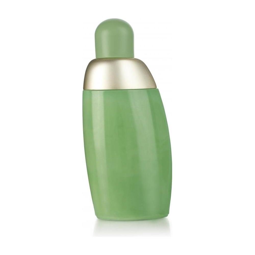 9822409a8e4 Eden Eau de Parfum 30ml Spray