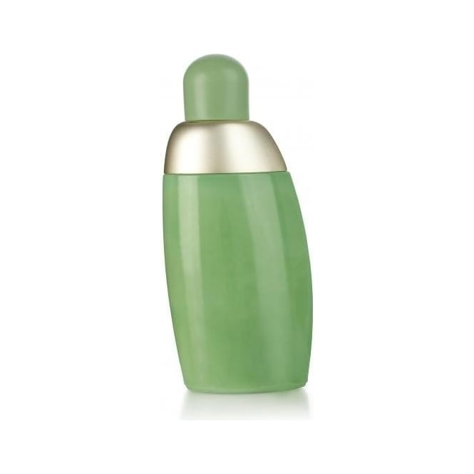 Eden Eau de Parfum 30ml Spray