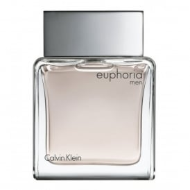 Euphoria For Men Eau de Toilette 50ml Spray
