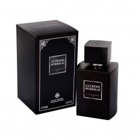 Extreme Mukhalat Eau De Parfum 100ml Spray