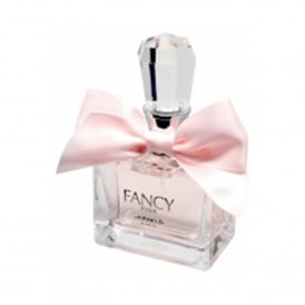 Fancy Pink Eau De Parfum 85ml Spray