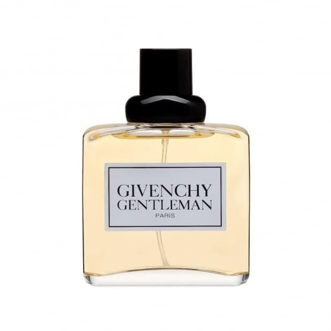 Gentleman Eau de Toilette 50ml Spray