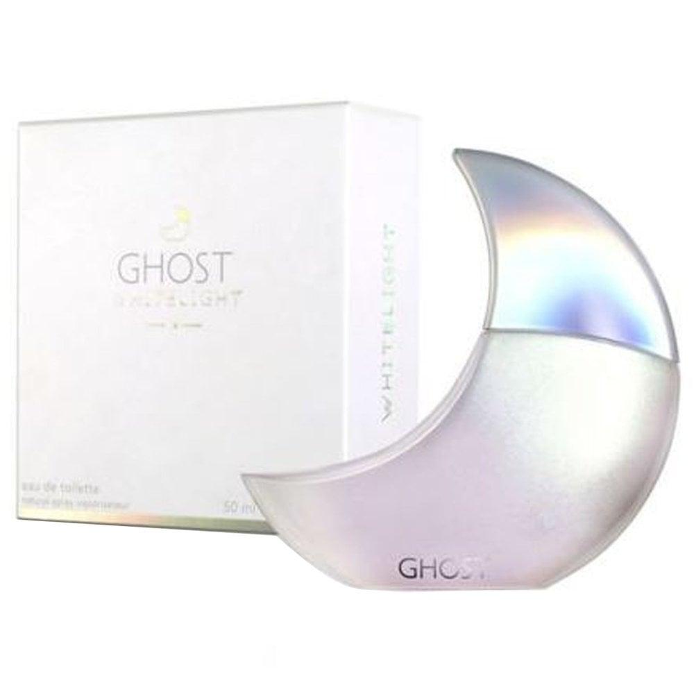 Ghost Eau De Toilette for Women, 50 ml