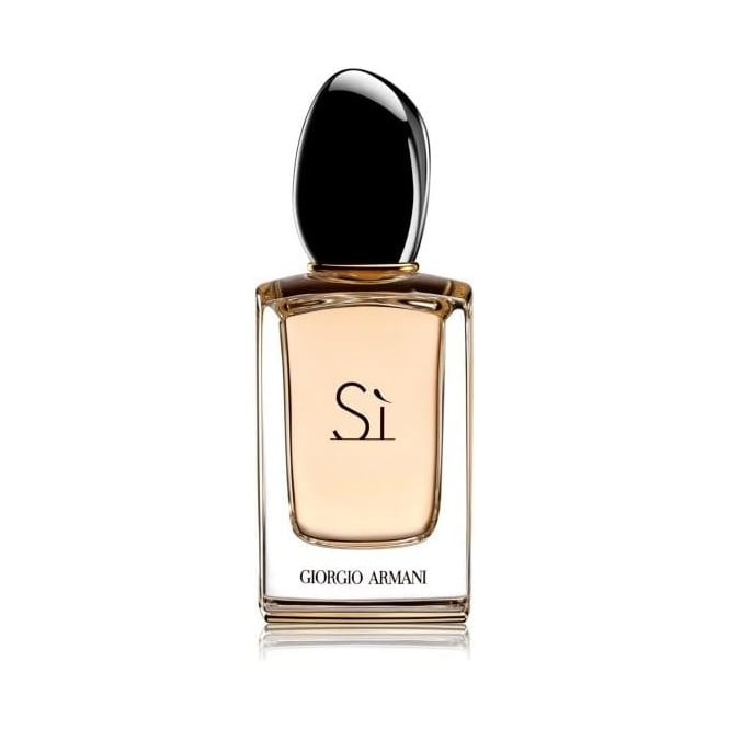 Giorgio Armani Si Eau De Parfum 30ml Spray