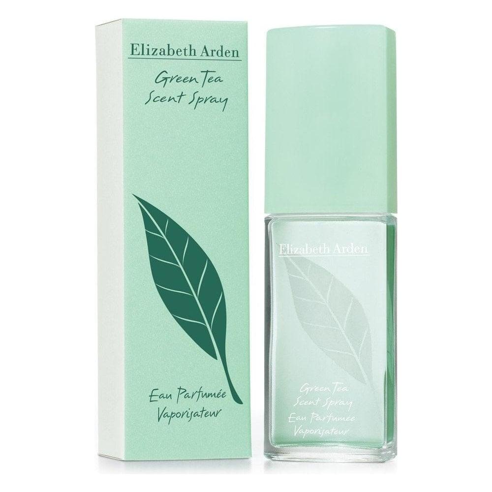 Elizabeth Arden Perfume Beauty Base